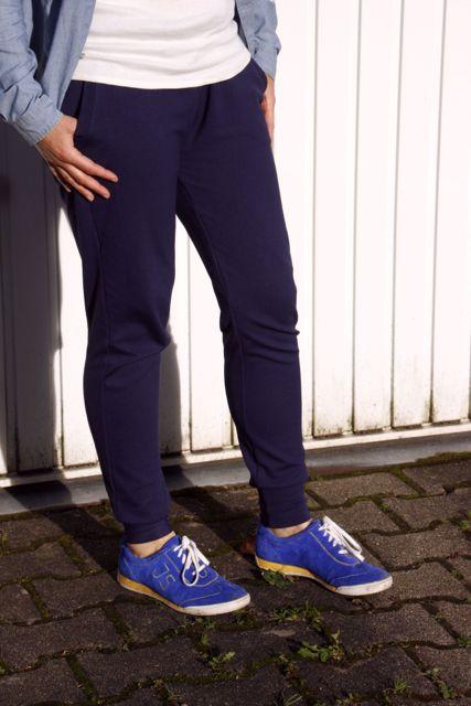hudson pants 1