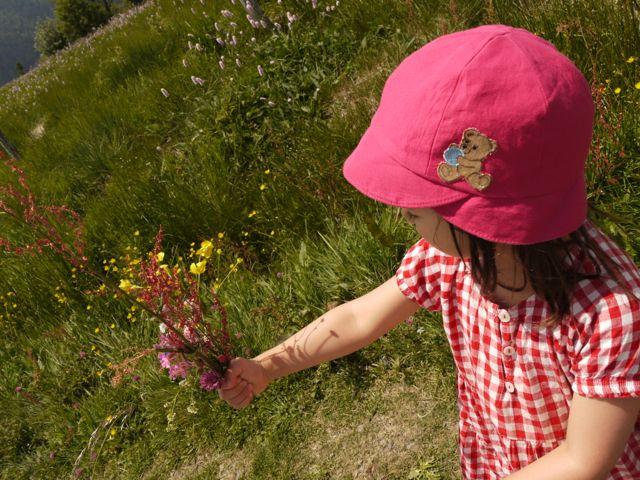 sun hat 2